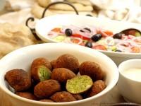 12 chili und ciabatta e1284226671812 Roundup und voting   11ter mediterraner Kocheven   Ägypten