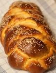 6 schnuppschnuess e1295192298758 Roundup und Voting – 15ter mediterraner Kochevent – Israel