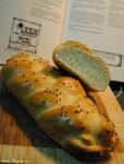 9 kulinarisches wunderland e1295192578309 Roundup und Voting – 15ter mediterraner Kochevent – Israel
