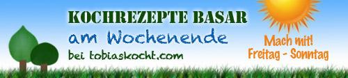 KRB Banner Large Der Kochrezepte Basar   Infos und Banner
