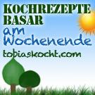 KRB Banner Small Der Kochrezepte Basar   Infos und Banner